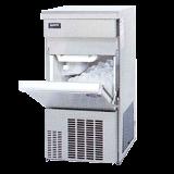 厨房機器・業務用製氷機
